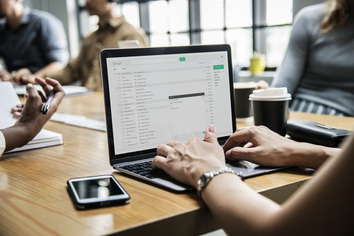 Best way to manage your emails