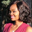 Leah Njoki